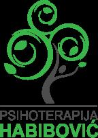 Psihoterapija Habibović